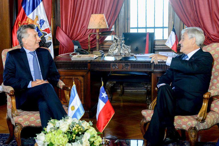 Mundial 2030. En qué favorece a la Argentina que Chile se sume a la candidatura