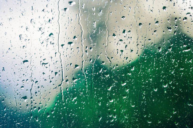 El pronóstico del tiempo para Río Gallegos para el 11 de octubre. Fuente: pixabay