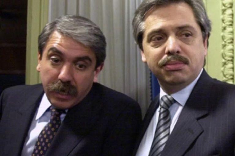 """Según Rodrigo Martínez, director de Isonomía, """"el hipotético presidente del país tiene un 25% de desconocimiento a nivel nacional"""""""