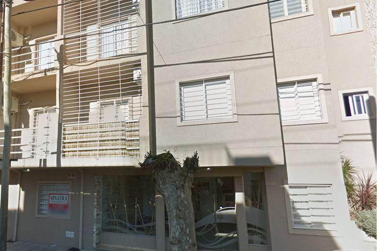 Un hombre denunció un robo pero fue acusado de desvalijar a sus vecinos