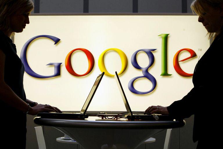 A partir del 1 de septiembre, los empleados de Google que deseen trabajar desde casa durante más de 14 días tendrán que presentar una solicitud formal