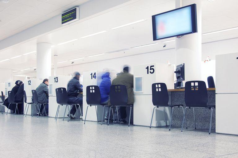 La empresa deberá garantizar la seguridad de los 20 millones de documentos dentro del sistema GDE