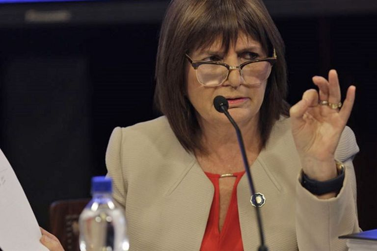 """Para algunos funcionarios, sus ideas son """"para la tribuna""""; Macri las celebra"""