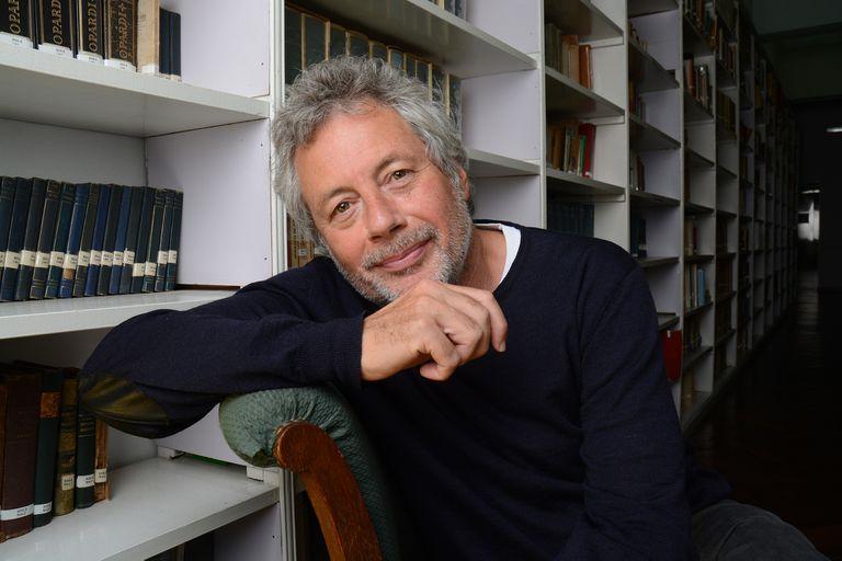 """En su nuevo libro, el ensayo """"The Game"""", Alessandro Baricco provoca con el juego de la insurrección digital"""