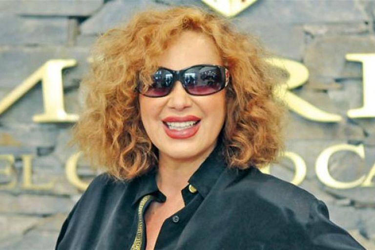 En 2004, la exvedette fue expuesta a una cámara oculta que tenía a quien era su marido, el cirujano plástico Alberto Ferriols, como protagonista