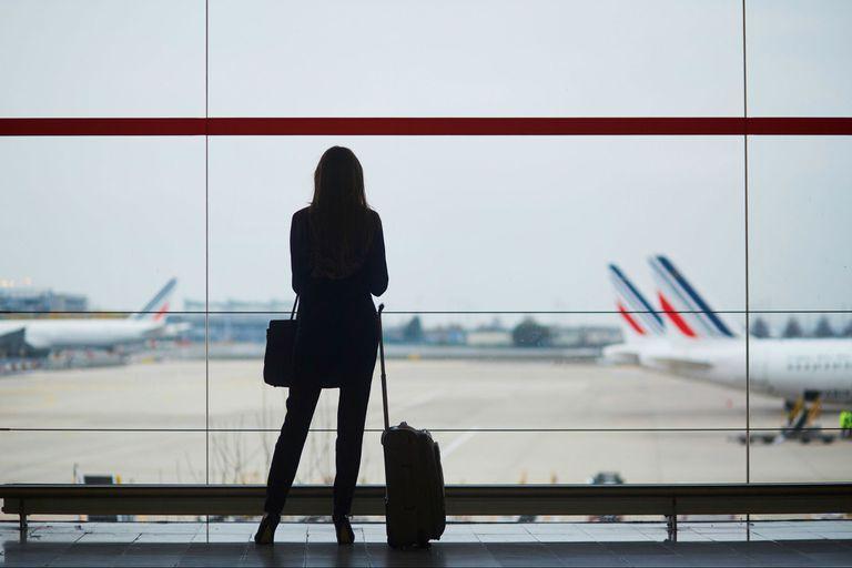 Tres aerolíneas latinoamericanas, elegidas entre las más puntuales del mundo