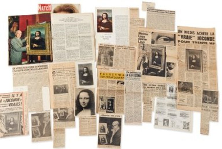 Hekkings defendió su versión ante la prensa mundial durante las décadas de 1950 y 1960
