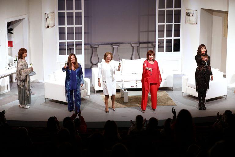 Teatro de verano: la primera quincena arrojó sorprendentes y preocupantes cifras