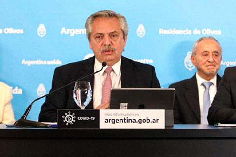 Nueva cuarentena hasta el 16 de agosto: las razones del Gobierno para prohibir las reuniones en todo el país