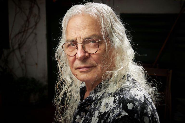 El adiós a Rodolfo García, el baterista que integró algunas de las bandas más icónicas del rock nacional argentino