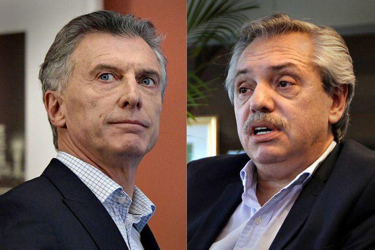 El Gobierno y la oposición discuten la herencia económica