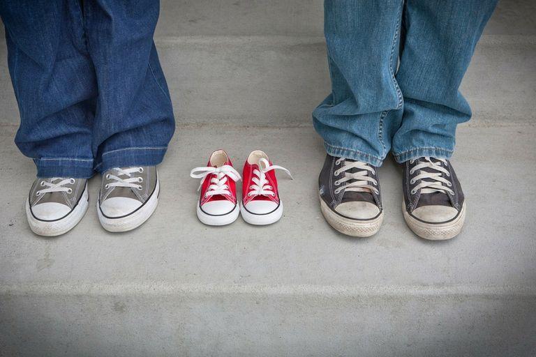 Que los hijos no sean una excusa para evitar encontrarte con tu pareja