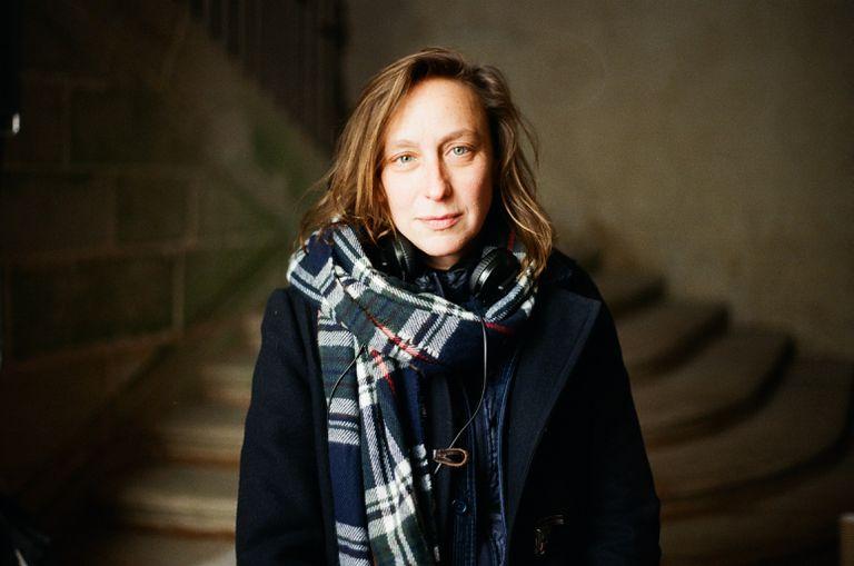 Céline Sciamma y el arte de encontrar historias sumergidas en el silencio y la invisibilidad