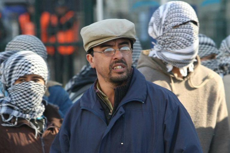 Esteche seguirá en prisión pero Yusuf saldrá en libertad