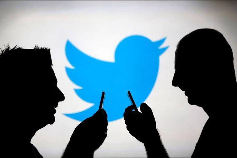 Twitter recopiló las principales tendencias de los argentinos en 2019
