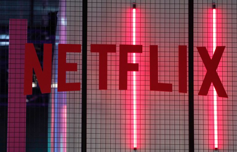 """La serie que Netflix tuvo que eliminar de su plataforma luego de """"enfurecer y herir los sentimientos"""" de la audiencia vietnamita"""
