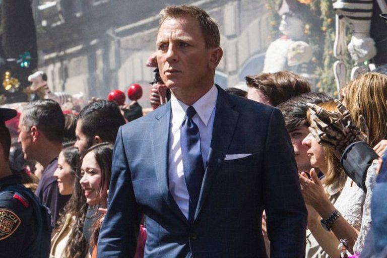 Daniel Craig se despide de James Bond: ¿cuándo se elegirá al próximo 007 y quiénes suenan?