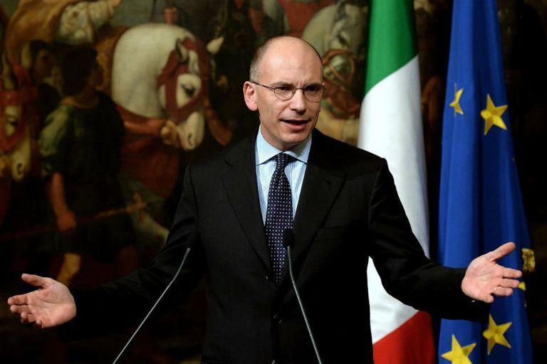 Humillante derrota de la derecha soberanista en Italia
