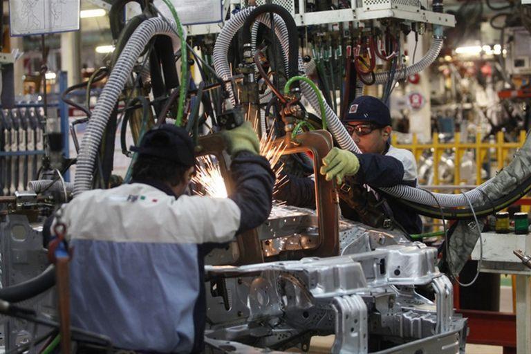 Buscan reducir las demandas laborales