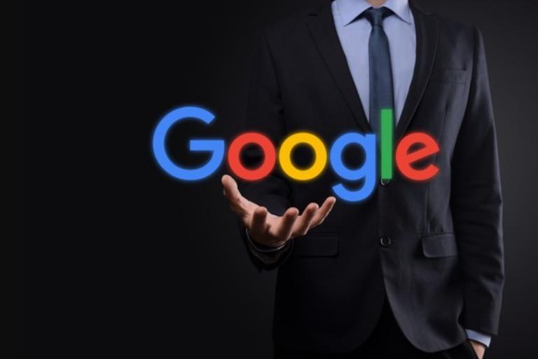 Google sigue así los pasos de otras plataformas que proveen buscadores al eliminar las llamadas cookies de terceras partes