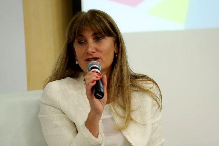 Cámara Electoral. Denuncian a Fernández por excluir a la candidata más sólida