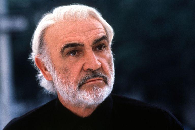 Sean Connery: los famosos despiden al legendario James Bond