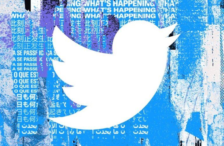 Twitter busca evitar ir a juicio y pagará 800 millones de dólares a sus accionistas