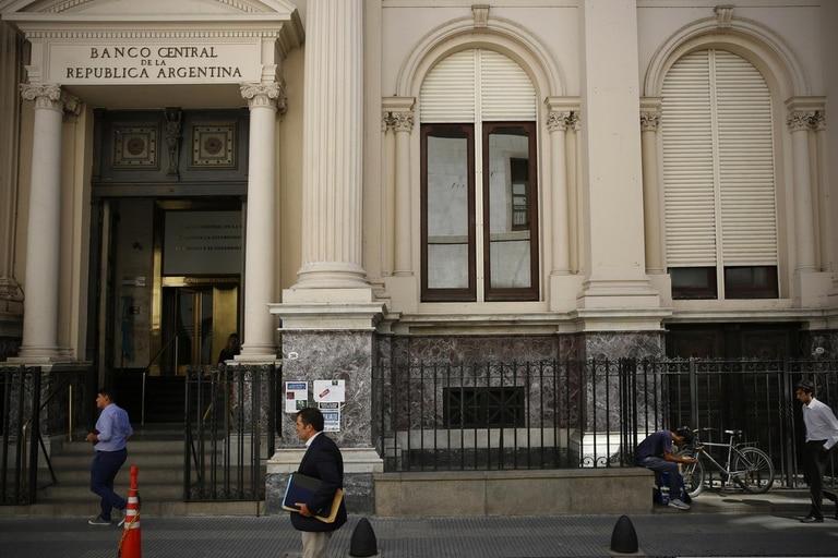 Dólar hoy: cuál es el precio en pesos argentinos el 22 de Diciembre