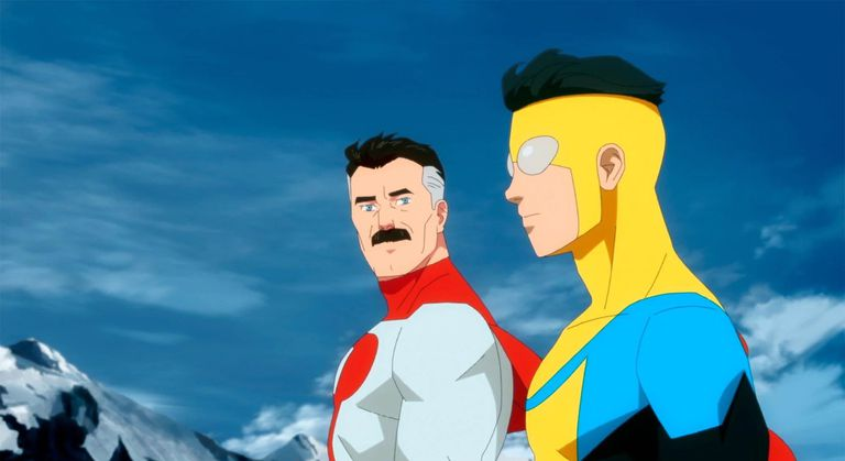 6 series animadas para adultos que no hay que dejar pasar