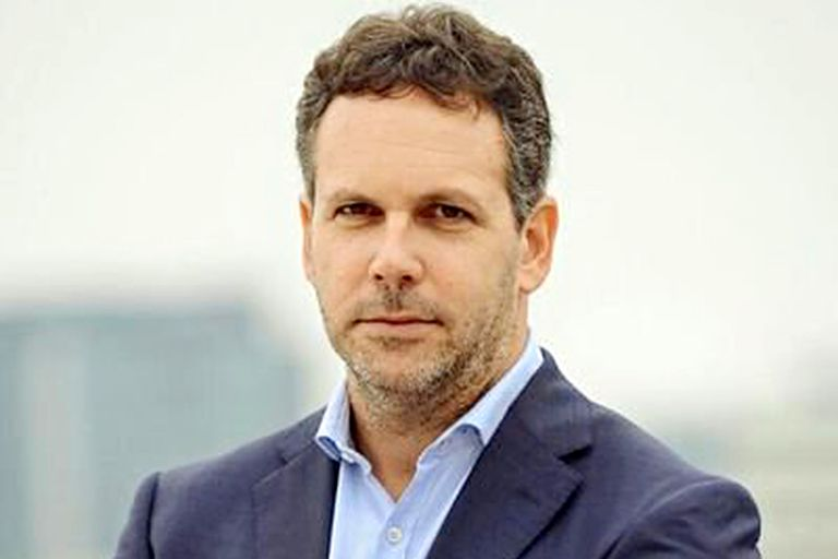 Guido Sandleris: en una entrevista exclusiva, el expresidente del Banco Central anticipa el futuro de la economía pospandemia