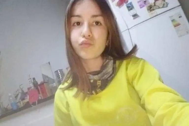 Florencia Romano, de 14 años, fue asesinada en Mendoza; un vecino alertó al 911 sobre una situación de violencia y la operadora descartó esa llamada