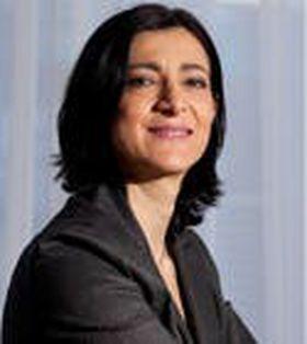 Daniela Chueke
