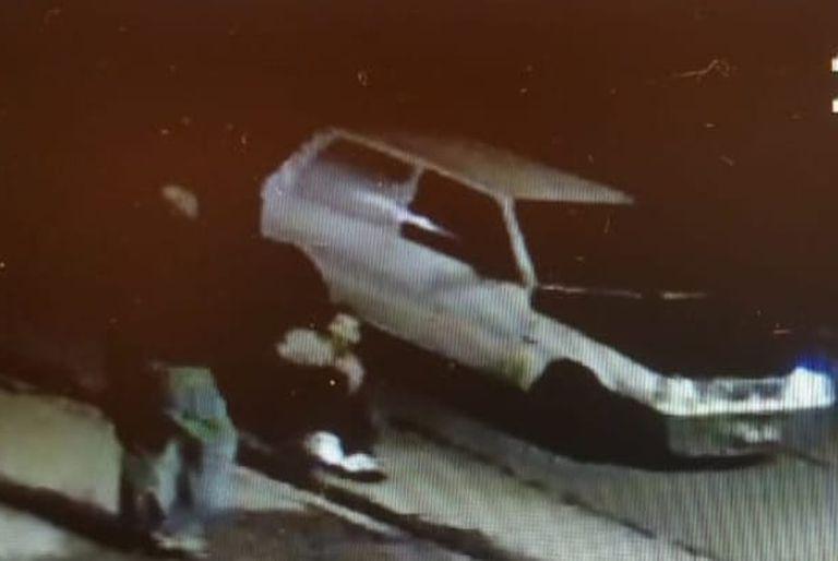 El caso del ladrón abatido por un jubilado en Quilmes encendió las alarmas municipales