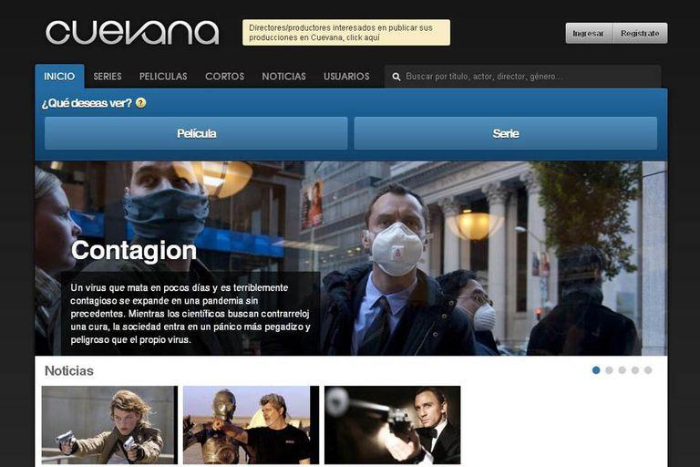 El sitio fundado en 2009 por Tomás Escobar tiene 12 millones de usuarios únicos mensuales