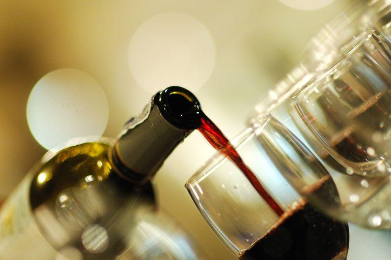 En alusión a los puntajes de los críticos a los vinos, enólogos del país calificaron a los argentinos