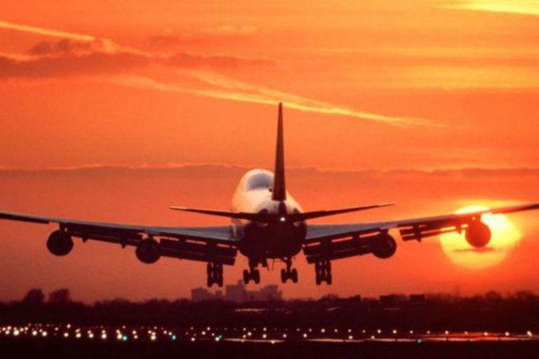 El avión tenía 70,6 metros de largo y 59 metros de ancho que no podía construirse en ninguna de las plantas existentes de Boeing.