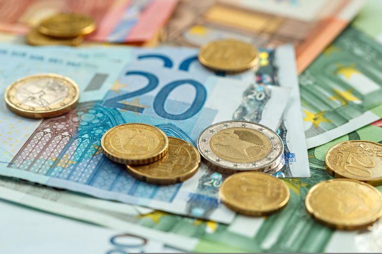 Euro hoy en Argentina: a cuánto cotiza hoy miércoles 11 de noviembre