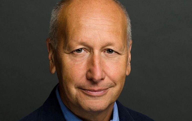 Luis Caffarelli, matemático nacido y formado en la Argentina, ganó el premio Shaw, dotado con 1.200.000 dólares