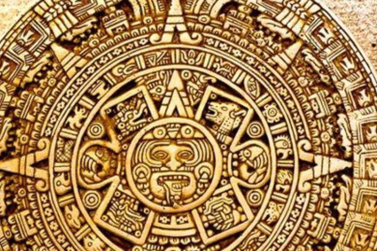 La jornada está asociada al calendario maya, que se extiende entre el 26 de julio del calendario gregoriano y el 24 de julio del año siguiente