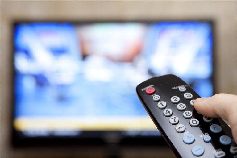 ARSAT anunció que puso a prueba el primer apagón analógico tras anunciar el despliegue del servicio de la TV digital en toda la provincia austral