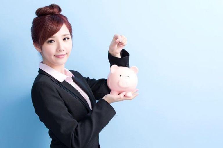 El kakebo fue diseñado para ayudar a las esposas a manejar la economía doméstica, según la autora de un libro sobre este método de ahorro japonés