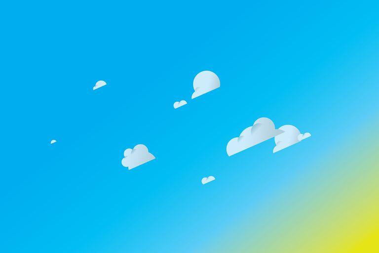 El pronóstico del tiempo para Rafaela para el 12 de octubre. Fuente: Augusto Costanzo