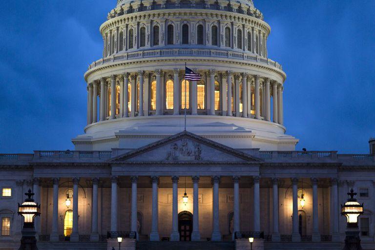 La aprobación del acuerdo significa una victoria para el presidente Barack Obama