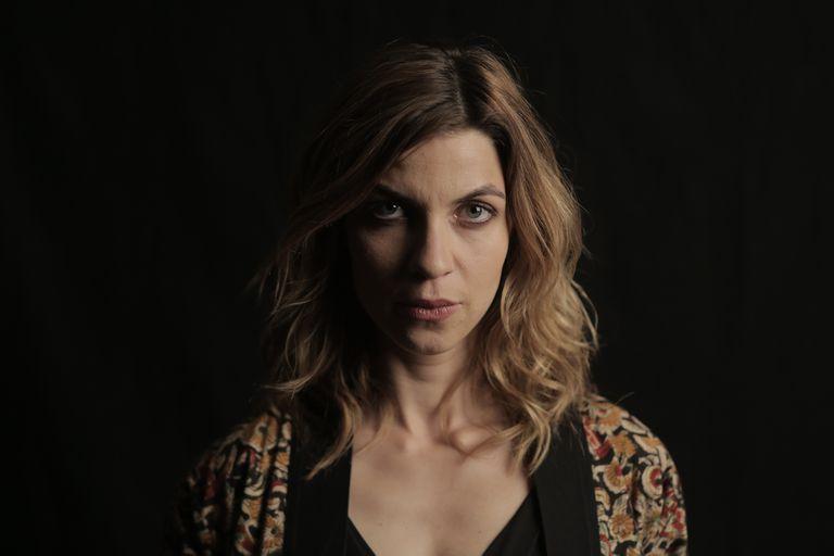 Natalia Tena: de Game of Thrones y Harry Potter a la película argentina Sangre
