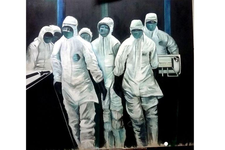 """Post pandemia: """"humanimalismo"""" para regresar a la vida en tiempos catastróficos"""