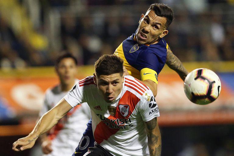 Balance 2020: el fútbol argentino es competitivo, y ni una pandemia lo intimida