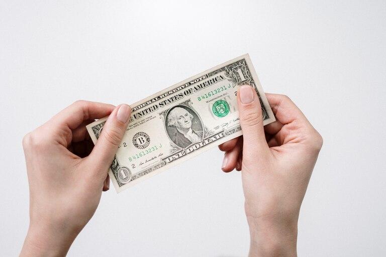 Qué pasó con el dólar: cómo se aplican las nuevas restricciones