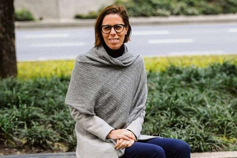 El Gobierno abre una auditoría sobre la gestión de Laura Alonso