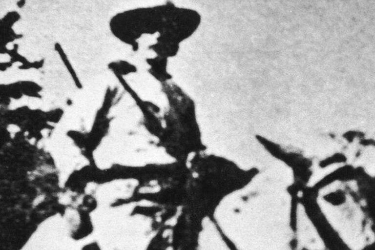 Fawcett viajó varias veces a Sudámerica. La última de esas veces fue en 1925