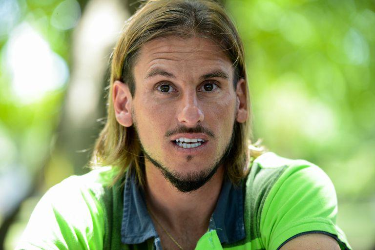 Sebastián Beccacece finalizó su vínculo con Defensa y Justicia y está disponible.